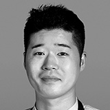Daechun Kim