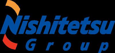 西鉄グループのロゴ